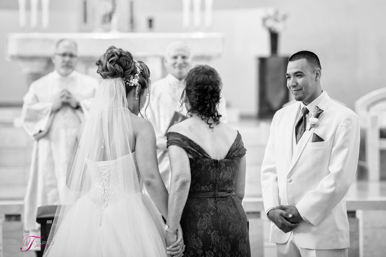 Sandia Event Center Wedding_06