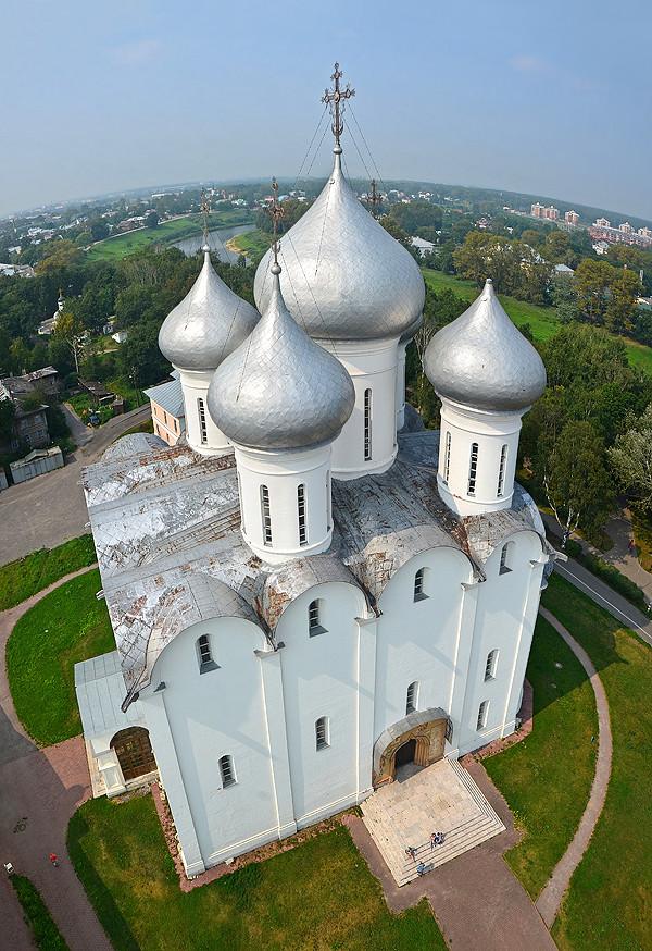 44_Russia_Vologda