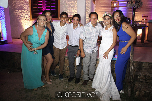 Camilla & Luiz Carlos (351)