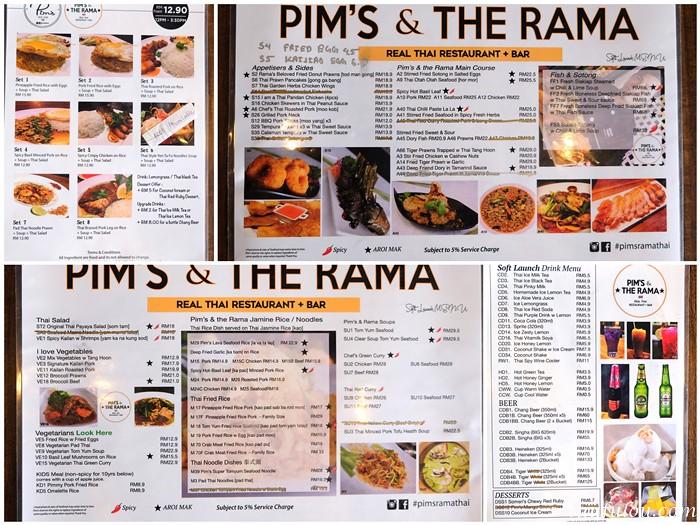 Pims & The Rama (8)