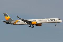D-ABOC Condor