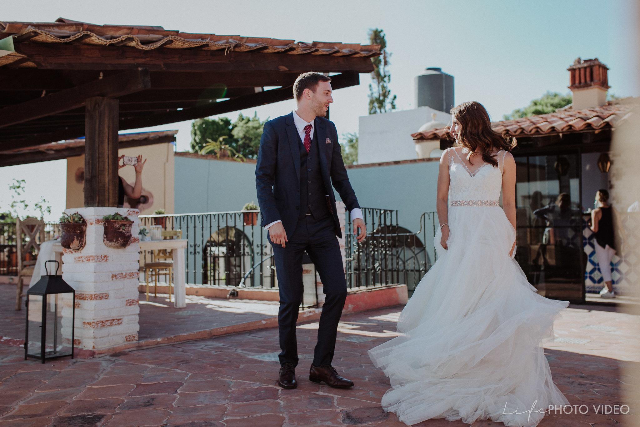 San-Miguel-de-Allende-elopment-Marlene-Patrick_0048