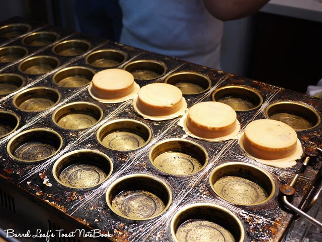 嘰咕帕紅豆餅 gigupa (6)