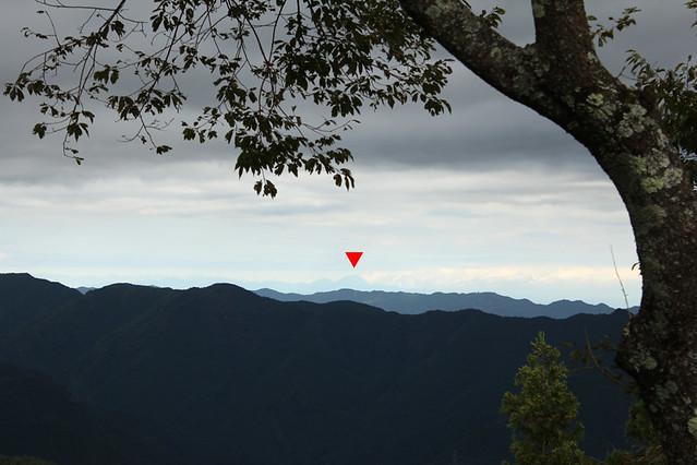 20111001_大岳山_0012