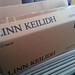 Linn Keilidh Box