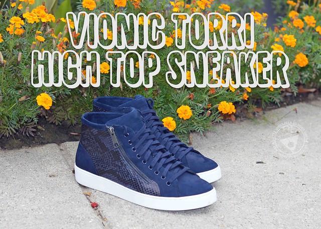 vionic-torri-hightop-sneaker-1