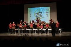 II Certamen Castalla Sogall 2017-45