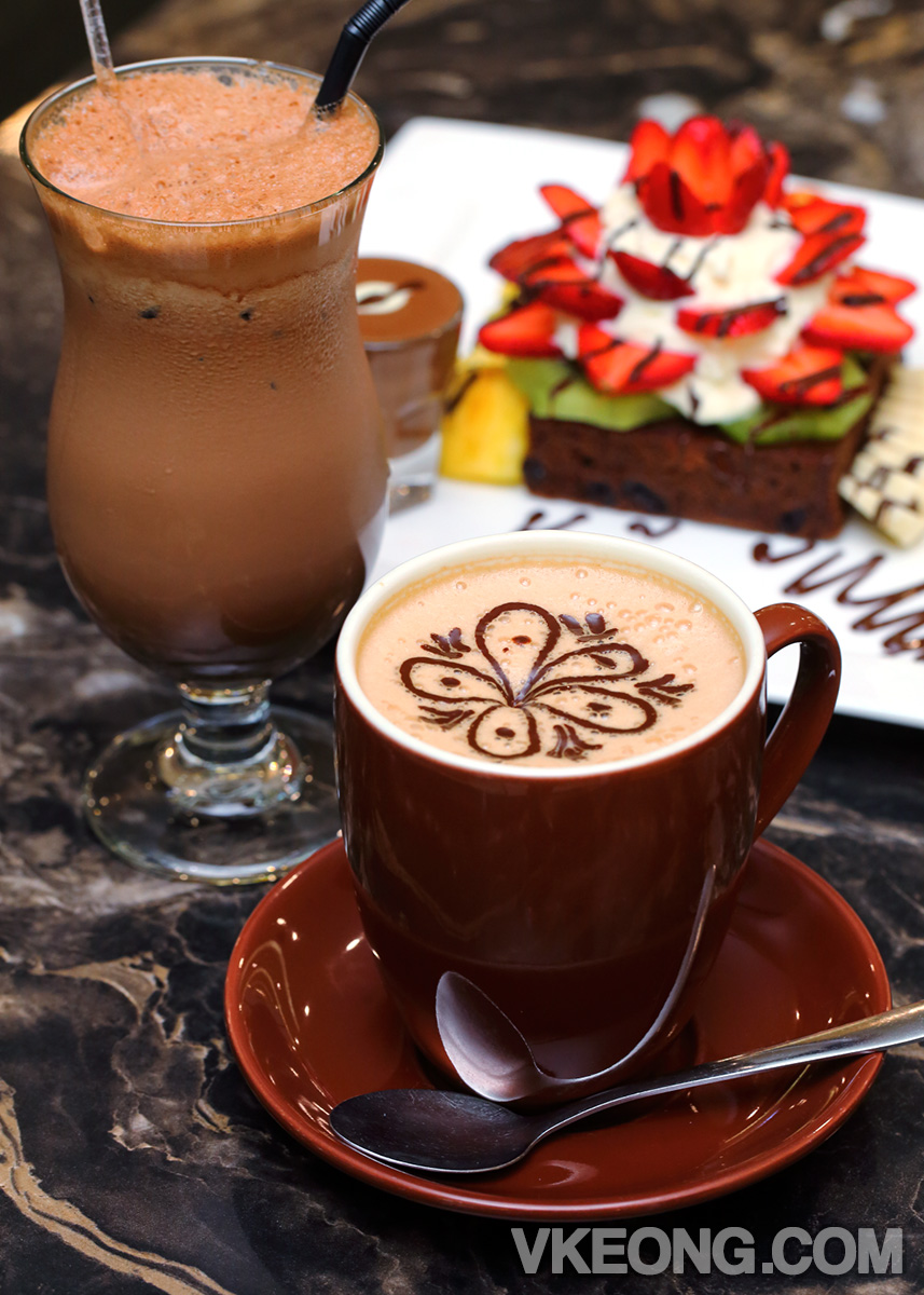 Salon-du-Chocolat-Drinks