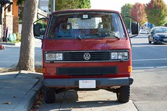 0 VW fore port crew cab 4WD DSC_0002