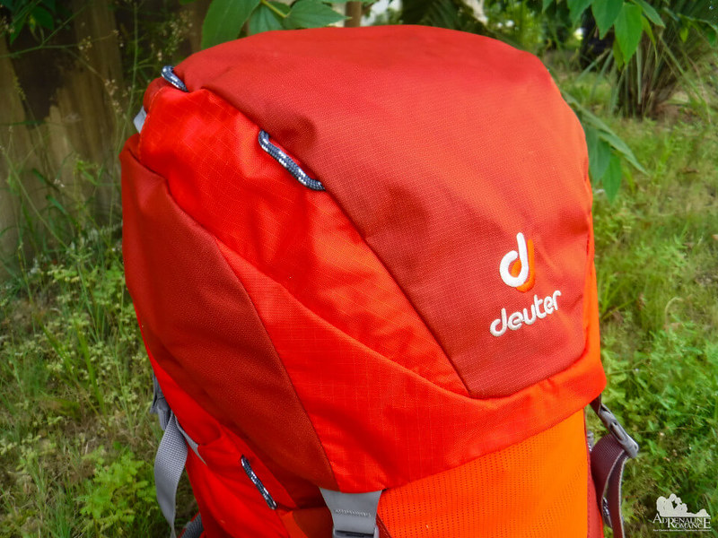 Deuter-ACT-Lite-Lid