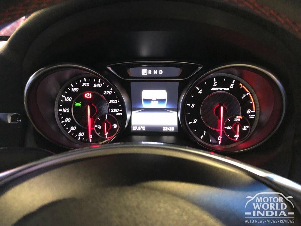 Mercedes-Benz-GLA45-AMG-CLA45-AMG (9)