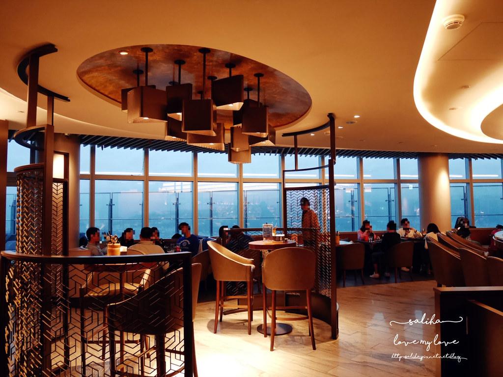 板橋車站附近餐廳Asia 49亞洲料理及酒廊 (14)