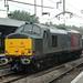 37884 at Northampton
