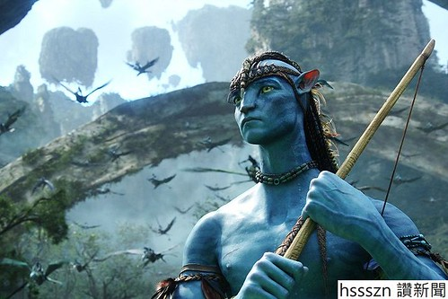four-avatar-sequels-james-cameron_720_480