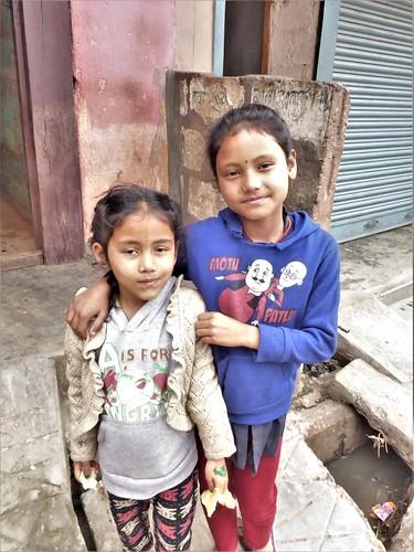 n-pokhara-vieille ville (10)