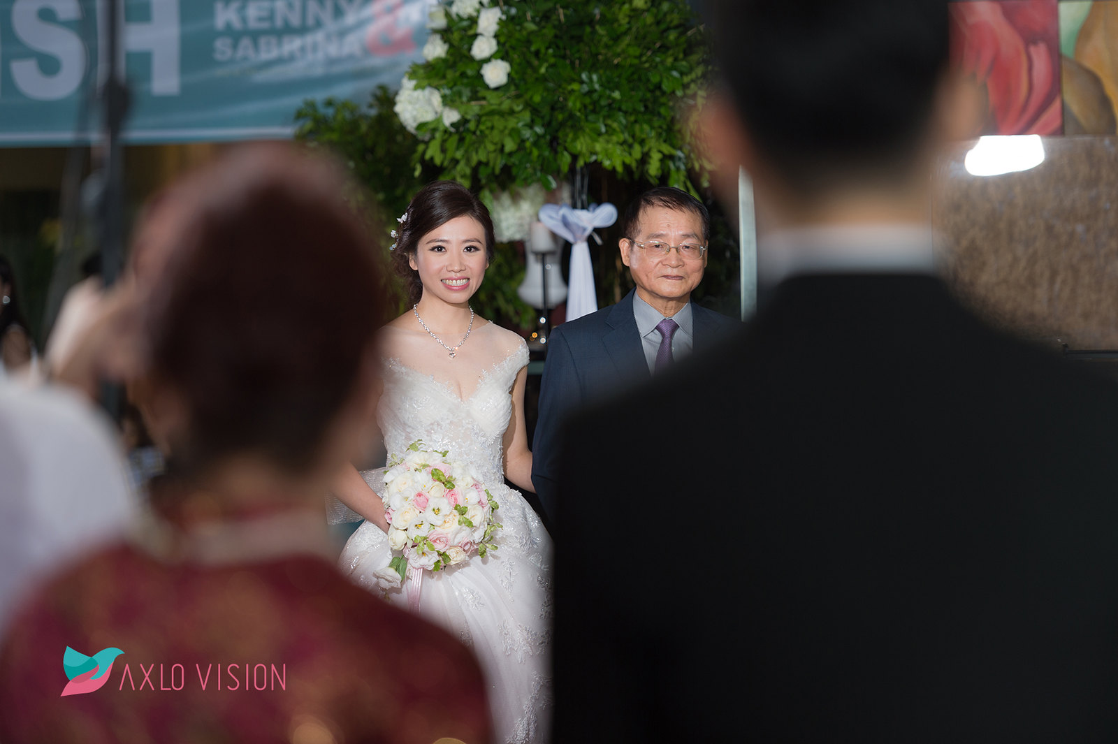 20170916 WeddingDay_142