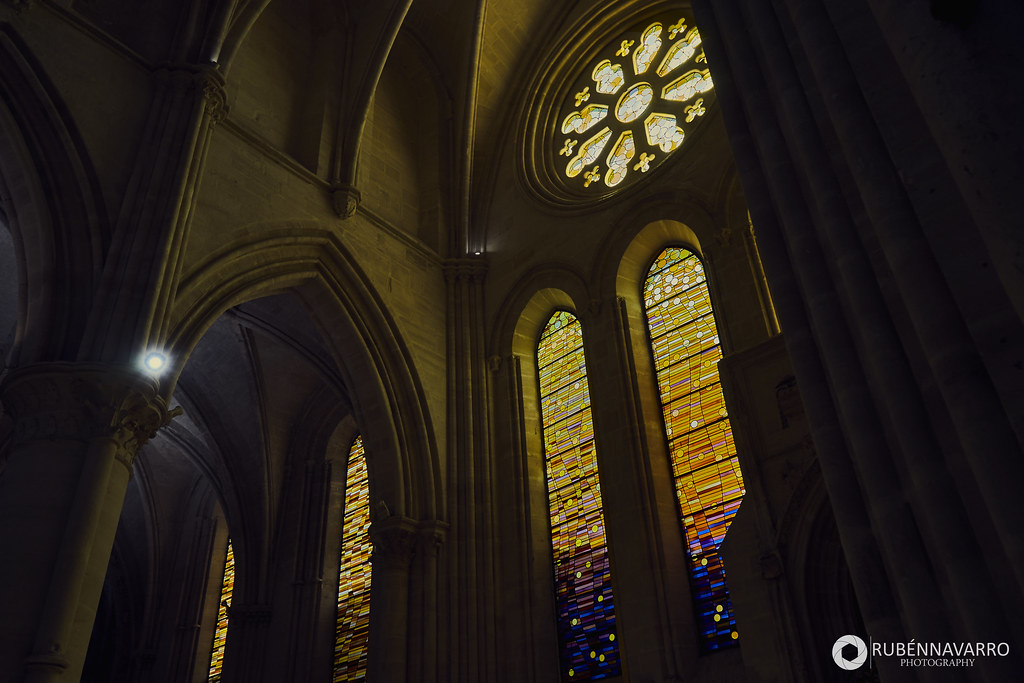 Catedral de Cuenca imprescindibles