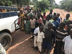 Congo 109
