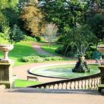 Victorian Miller Park Preston