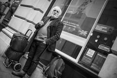 London Walk-6219.jpg