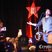 Geoff Tate, The Whole Story Ryche Acoustic Tour 2017