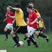 Sports_2_3_Rushmere-0048