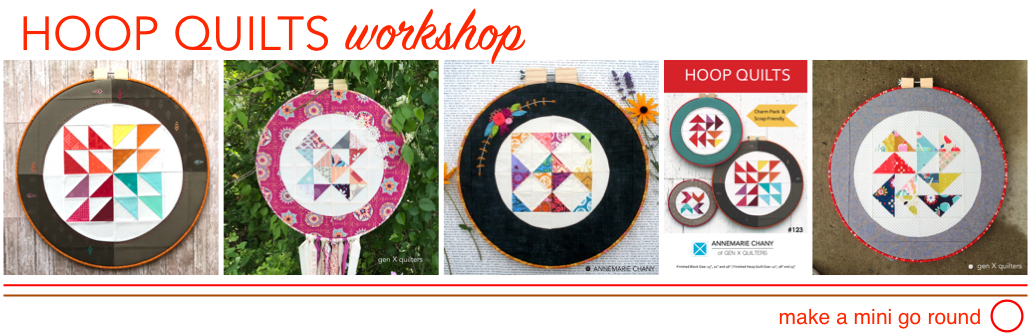 Hoop Quilts Workshop Graphic JPG
