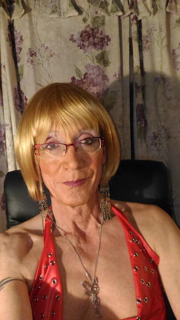 Cherche Femme Pour Plan A Trois Auzebosc