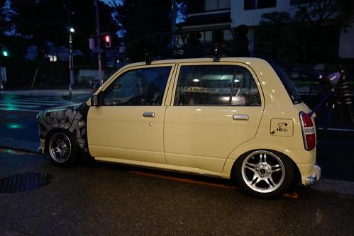 L1090202