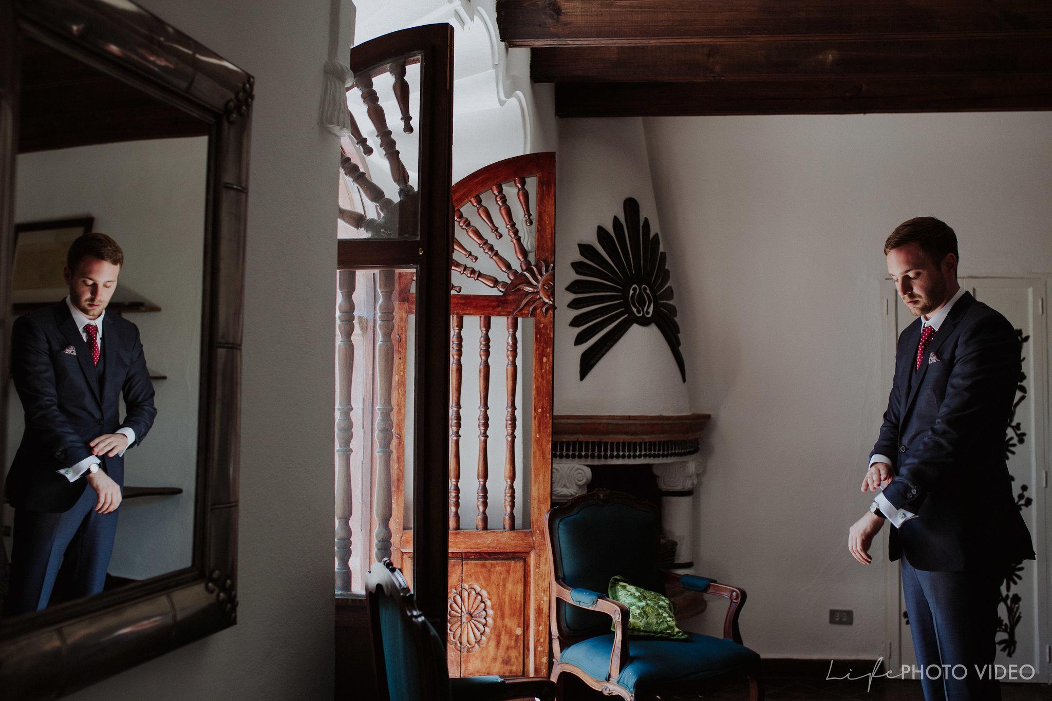 San-Miguel-de-Allende-elopment-Marlene-Patrick_0011