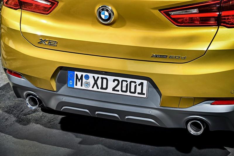 BMW-X2-43