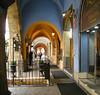 Colonnade Glory, City Charm by UrbanGrammar
