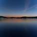 Lake Biwa by ChihiroTanaka