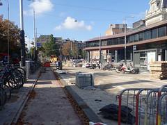 concertgebouwplein project 170923 (3).jpg