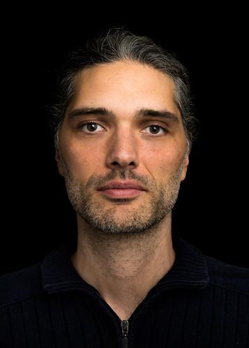 Nikolai_Portrait