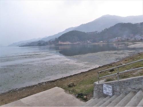 n-pokhara-5a7-24 (12)
