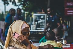 tanzania-street-13