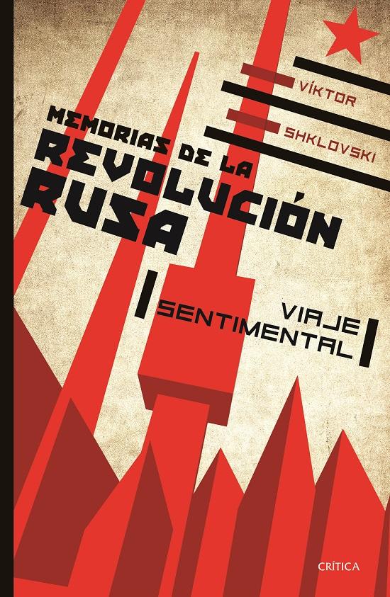 2017.10.10 MEMORIAS DE LA REVOLUCIÓN RUSA