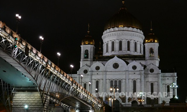 Moscow-39