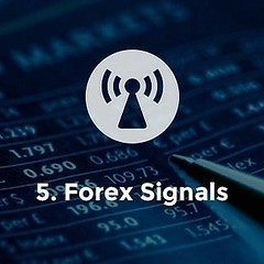 Forex Signals via SMS and Email⠀ https://www.fxpremiere.com/forex-signals-via-sms/ https://www.instagram.com/p/BaOyHxCAb4s/