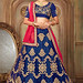 subash_co posted a photo:	Semi Stitch Designer Lehenga Choli Collections Series 89001 To 89009 Full Set-RAJ04526Email Your Order at rajshrifashions@gmail.com With Catalog Name And Design NumberSave Our WhatsApp Broadcast List For Latest Arrival to get Regular Update +91-7010727314 Message your Name and... rajshrifashion.in/?port=semi-stitch-designer-lehenga-chol...