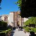 San Miguel de Allende, México por Kill yr idols