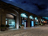 Granary Square 5606 by stagedoor