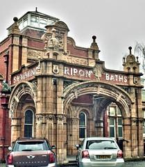 Ripon Baths, UK, Architecture, 19102017, JCW1967, EOS-1Ds, MIR-26B (2)