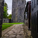 Ireland-7843-HDR.jpg