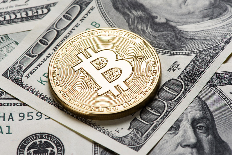 Why Bitcoin Tech Holds More Promise Than Bitcoin