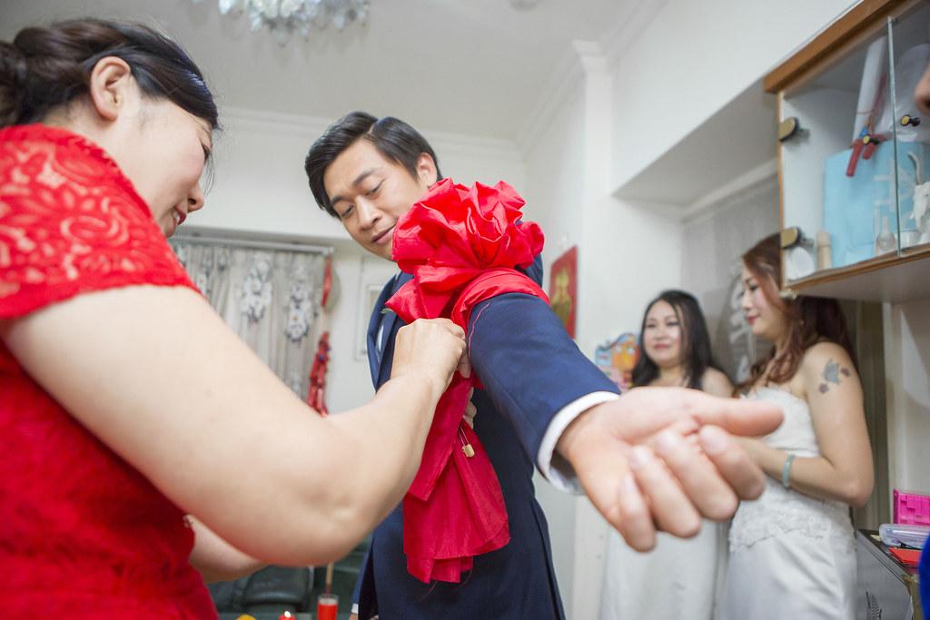 婚禮儀式精選-49