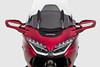 Honda GL 1800 GOLDWING Tour 2019 - 5