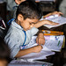 35174-082: School Sector Program in Nepal
