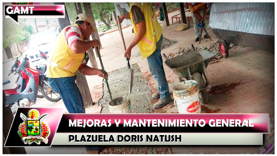mejoras-y-mantenimiento-general-plazuela-doris-natush
